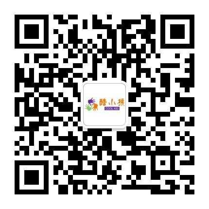 qrcode_for_gh_a90690114146_430.jpg